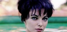 Joan Collins - Kobiecosc.info