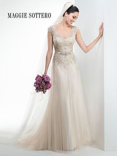 6ed81038f3 Wedding Dresses Sydney - Bridal Gowns and Wedding Gowns Blacktown -  Sweethearts Bridal Svadobné Štýly,