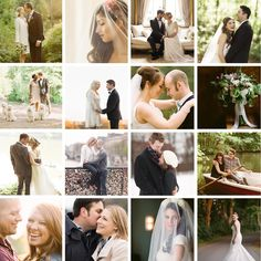 2013 Wedding Photos