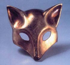 Google Image Result for http://www.theurbanfox.com/images/foxmask1.jpg