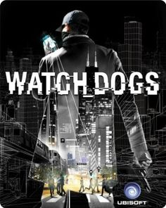 Watch Dogs - DedSec Edition (PS3) http://www.playentrance.com/games/watch-dogs-dedsec-edition-ps3-playstation-3-couk/