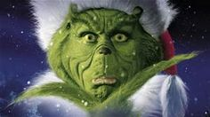 grinch pictures - Yahoo Search Results