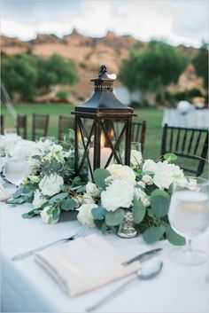 Wedding Centerpieces (27)