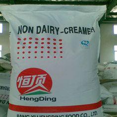 Source Rice Protein/Rice Protein 80%/Rice Protein powder on m.alibaba.com Non Dairy Creamer, Protein, Powder, Rice, Organization, Getting Organized, Organisation, Face Powder, Tejidos