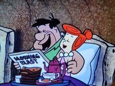 Old School Cartoons, Old Cartoons, Animated Cartoons, Animated Gif, Classic Cartoon Characters, Favorite Cartoon Character, Classic Cartoons, Flintstone Cartoon, Fred Flintstone