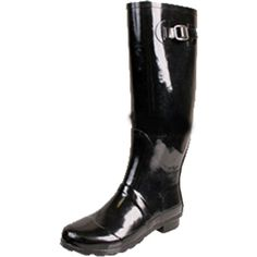 Women's Hurricane II Rain Boot *** Find out more about the great product at the image link. (This is an affiliate link and I receive a commission for the sales) #Outdoor