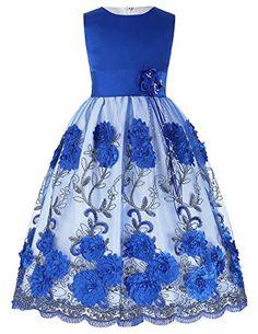Girls' Elegant Lace Dress for Party Pageant Ankle Length ... https://www.amazon.com/gp/product/B01MQO89TC/ref=as_li_qf_sp_asin_il_tl?ie=UTF8&tag=rockaclothsto-20&camp=1789&creative=9325&linkCode=as2&creativeASIN=B01MQO89TC&linkId=90d0bbbd21f1e51ad444c8175f7dc956