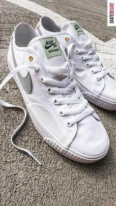 Get the latest colorways of the Nike SB BLZR Court by Daan van der Linden! Skate Shoe Brands, Skate Shoes, Nike Sb, Skateboard, New Skate, Shoe Releases, Converse, Vans, Vintage Vibes