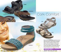 Stylish Orthotic Shoes