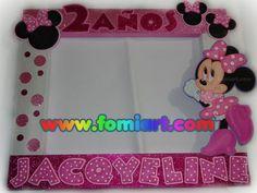Descarga el Abecedario Mickey Mouse 🙂👍💋💋💋 ¡COMPARTE EL POST! 🧚♀️🧍♀️👓👓 Sigue a Fomiart Creaciones para más y variados #moldes. ! LINK COMPLETO DEL ABECEDARIOO EN COMENTARIOS 👇👇👇👇👇👇👇👇👇🌟⭐️☀️✨👇👇👇👇👇 Minnie Mouse Theme Party, Minnie Mouse Birthday Cakes, Felt Owls, Photo Booth Frame, Birthday Board, Party Themes, Banner, Valentino, Crafty