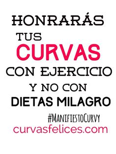 Diets, The Voice, Motivation, Frases, Curves, Te Amo, Fitness Foods, Banting, Cleanses
