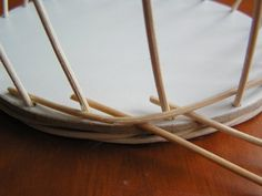 pedig oplétání 3 pruty-2 Incense, Diy, Hampers, Bricolage, Do It Yourself, Homemade, Diys, Crafting