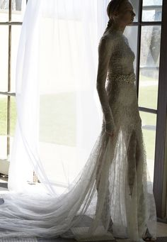 Wedding Dresses, Bridal Gowns by Vera Wang | Spring 2017