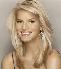 Google Image Result for http://coolwomenhairstyle.com/wp-content/uploads/jessica-simpson-hair-1.jpg