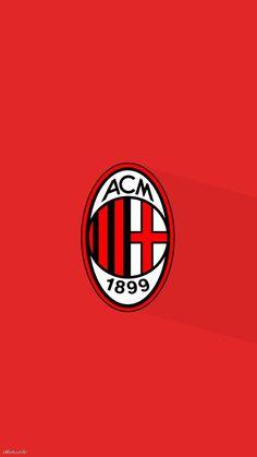 Graphic Art, Graphic Design, Ac Milan, Juventus Logo, Football Team, Fifa, Wallpaper, Soccer, Biscotti