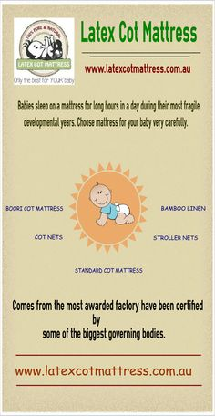 We Stock Quality Natural Latex Boori Cot Mattresses Rush To Our At Latexcotmattress