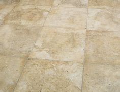 """18"""" Porcelain tile that looks like stone. Materia Forte by Edimax"""