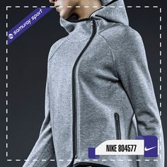 Nike 804577 W Sportswear