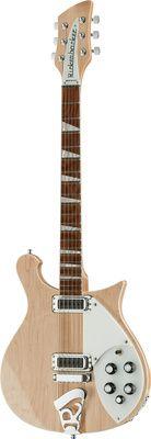 rickenbacker 620 mg guitar room, acoustic guitars, electric guitars,  playing guitar, axe