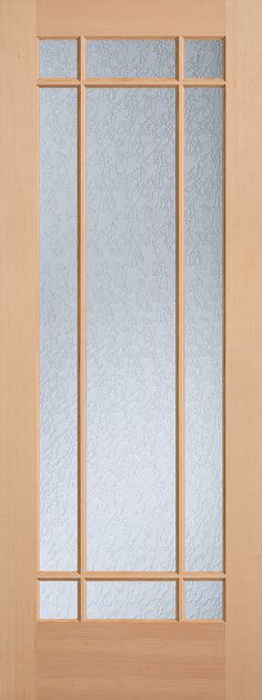 French   Interior Door   Masonite Masonite Interior Doors, French Interior, Windows And Doors, Room, Furniture, Home Decor, Bedroom, Decoration Home, Room Decor