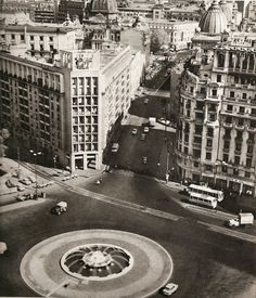 Bucharest Romania, Old City, Rue, Time Travel, Old Photos, In This World, Times Square, Earth, Urban