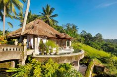 The Viceroy Hotel, Bali | Home Adore