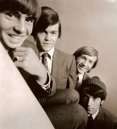 the monkees♥♥