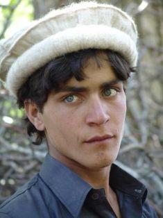 Kalash, Pakistan Onos Productions