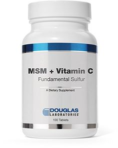 Like and Share if you want this  Douglas Laboratories® - MSM + Vitamin C (Fundamental Sulfur) - Supports Wound Healing and Capillary Health* - 100 Tablets     Tag a friend who would love this!     $ FREE Shipping Worldwide     Buy one here---> http://herbalsupplements.pro/product/douglas-laboratories-msm-vitamin-c-fundamental-sulfur-supports-wound-healing-and-capillary-health-100-tablets/    #herbssupplements #supplement  #healthylife #herbs