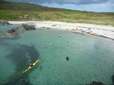 Image result for brighouse bay scotland
