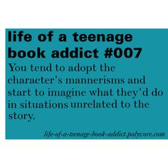 """#007"" by life-of-a-teenage-book-addict on Polyvore"