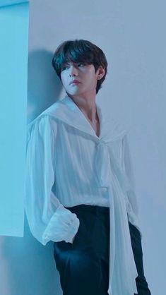 Bts Taehyung, Bts Bangtan Boy, Jimin Jungkook, Foto Bts, Kpop, Vhope Fanart, V Bts Cute, V Bts Wallpaper, Bts Korea
