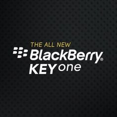 @BBMobile : @MaxTiiguenah Hi Max please reach out to @BlackBerryHelp for support with your Curve.