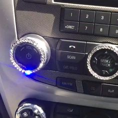 Cute Cars Accessories Discover Carreau Ignition Rings Get 1 for FREE with your crystal Steering Wheel Cover! Bling Car Accessories, Car Interior Accessories, Car Accessories For Girls, Mercedes Accessories, E90 Bmw, Bmw S1000rr, Accessoires Jeep, Car Interior Decor, Pink Car Interior