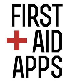 In the case of an emergency, it could prove very useful to have these apps on your phone: http://on.mash.to/16Fpk0j