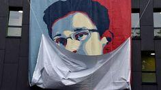 Edward Snowden: Streit um Snowdens Verdienste