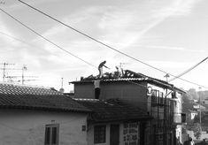 Como restaurar uma casa, dicas e passos #restauro #casas #construção