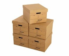 Ryman Archive Boxes Pack of 5 - Color: Buff Ryman http://www.amazon.co.uk/dp/B001P5S80I/ref=cm_sw_r_pi_dp_UXFPwb07C0H2V