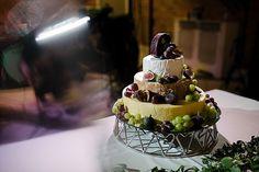 Boho Wedding, Wedding Blog, Beautiful Flowers, Wedding Cakes, Elegant, Desserts, Photography, Food, Wedding Gown Cakes