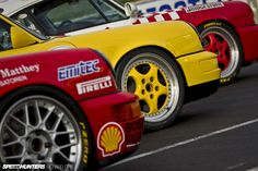 There Ain't No Party Like A 964 Party - Speedhunters Porsche 911 964, Carrera, Racing, Cars, Motorcycles, Dream Wedding, Mini, Race Cars, Stuttgart