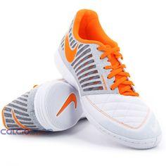 scarpe futsal nike gato