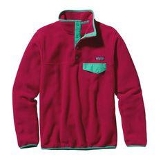 Monogrammed Lightweight Pullover Rain Jacket | 2016 wadrobe ...