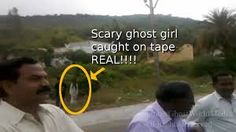 Image result for real ghost pictures Scary Ghost Videos, Scary Ghost Pictures, Creepy Ghost, Scary Gif, Ghost Photos, Ghost Images, Creepy Photos, Ghost Caught On Tape, Ghost Caught On Camera