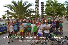 Triathlon, Barcelona, Kicks, Sunday, Challenges, Racing, Australia, Goals, Baseball Cards