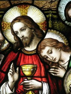 Image result for jesus and mary magdalene