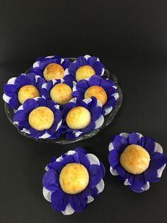 Brigadeiro Brûlèe Chocolates, Muffin, Breakfast, Food, Homemade Candies, Party Candy, Kuchen, Cookies, Ideas