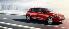 New Renault Clio // Nouvelle Renault Clio | Flickr – Condivisione di foto!