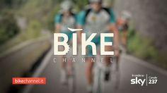 Bike Channel Launch Promo