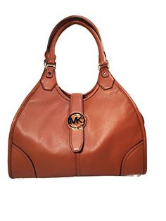 c803e9aad3 16 Awesome Cool Bags images | Couture bags, Designer handbags ...