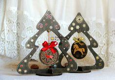 деревянные украшения: 25 тыс изображений найдено в Яндекс.Картинках